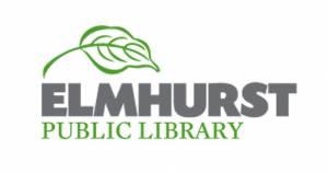 Elmhurst library