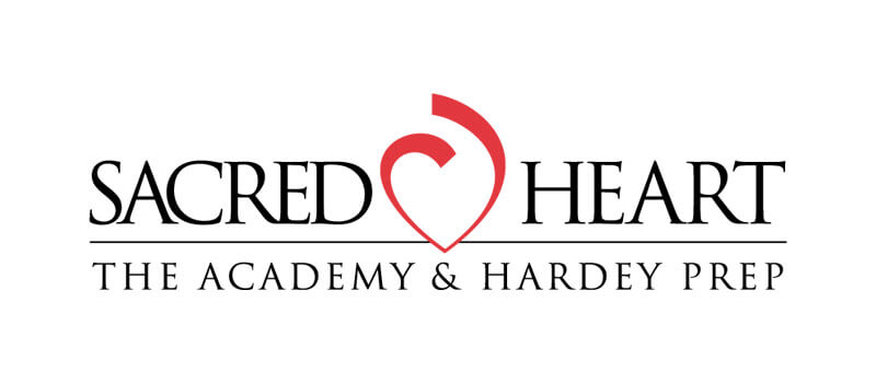 Sacred Hearth Academy & Hardey Prep
